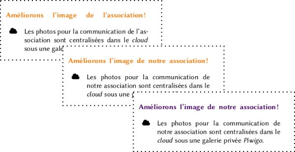 _images/latex-diff-pdf.png