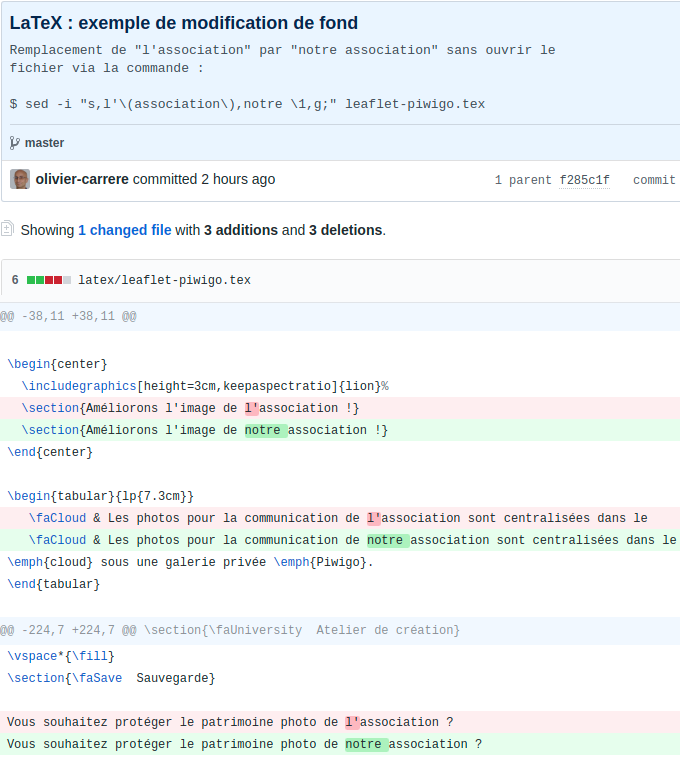 _images/latex-historique-fond-github.png