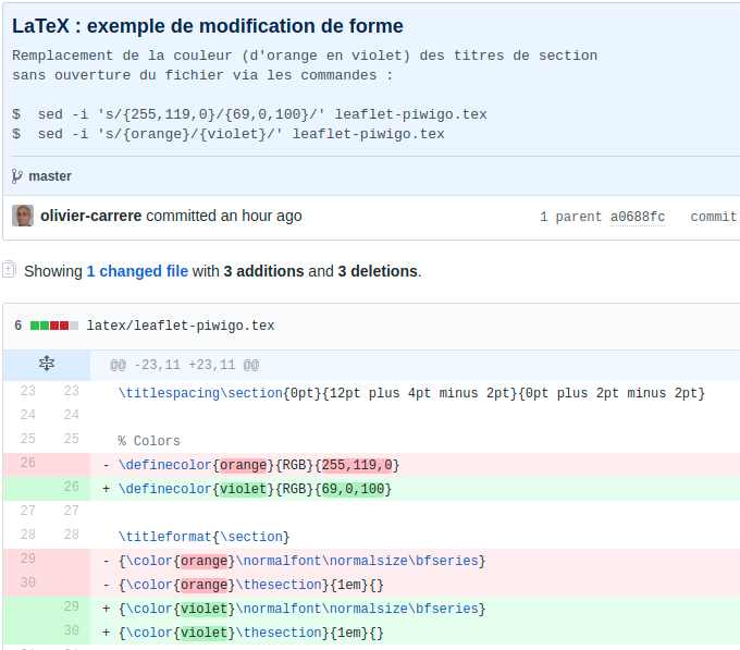 _images/latex-historique-forme-github.png